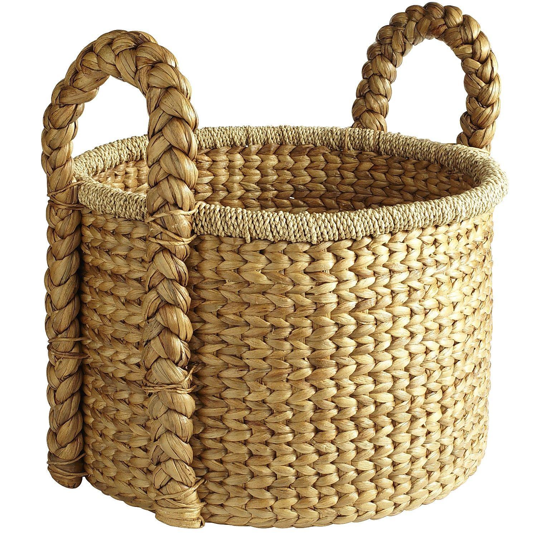 pier1-basket