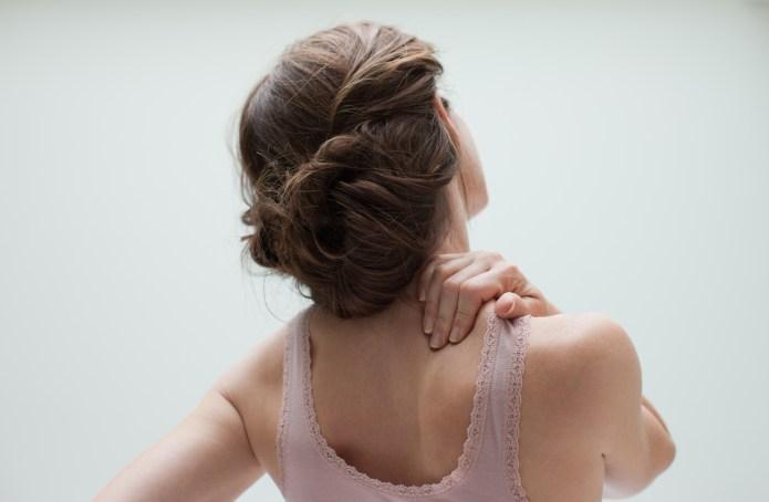 'My doctor didn't listen': 8 Women