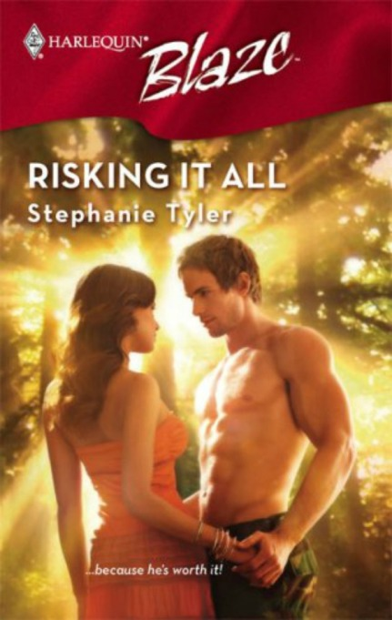 romance-novels-risking-it-all
