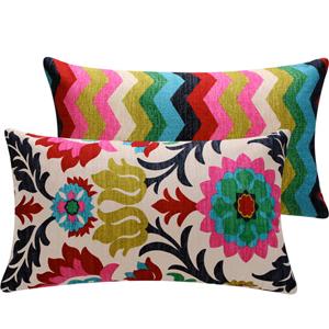 Pillows - Cinco de Mayo accessories