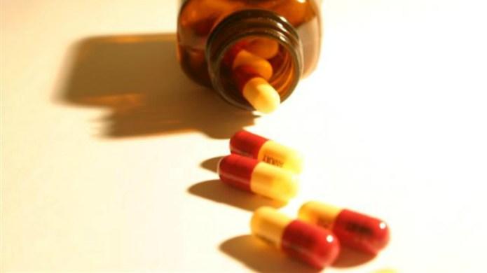 Eloise Parry's death from diet pills