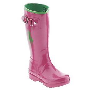 Ralph rainboots