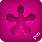 Pink Pad Pro app