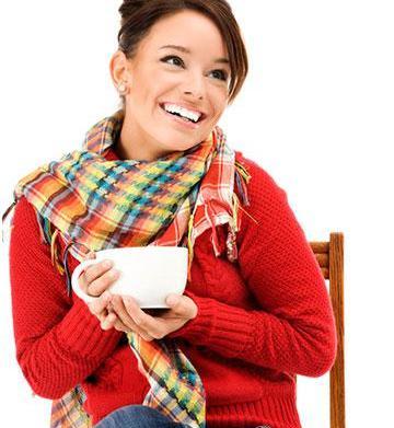 Find the best sweater neckline for