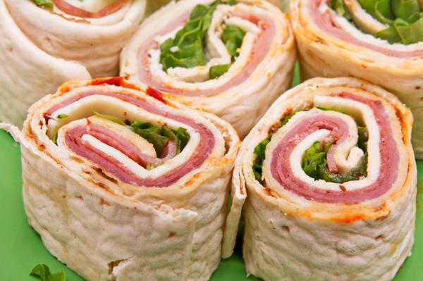 pinwheel-sandwich