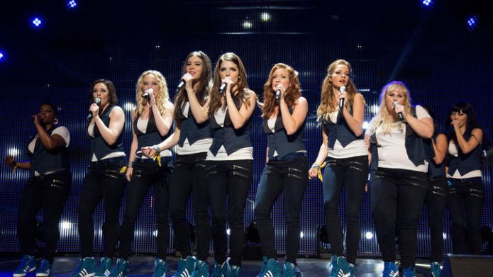 Pitch Perfect 3: 5 possible plot