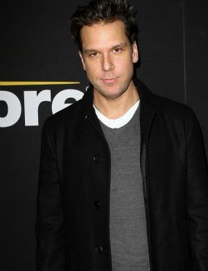 Dane Cook offends the unoffendable: Other