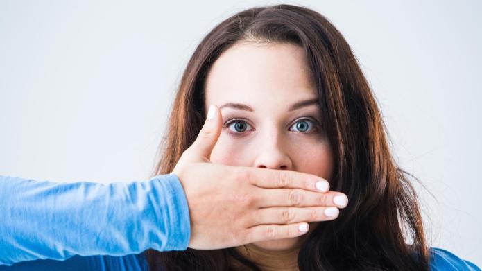 Dental secrets that will make you