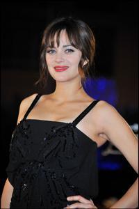 Marion Cotillard to play Miranda Tate