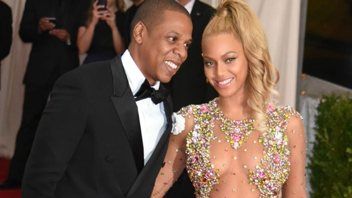Beyoncé's home video gives fans a