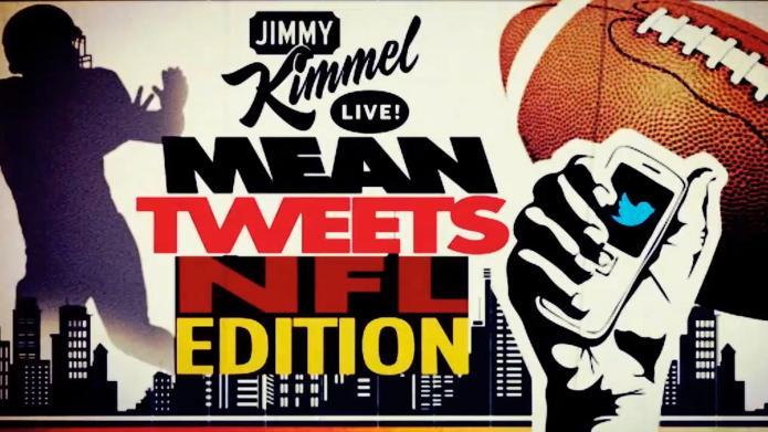 Kick off the NFL season with