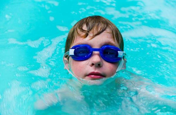 Do I need a waterproof camera?
