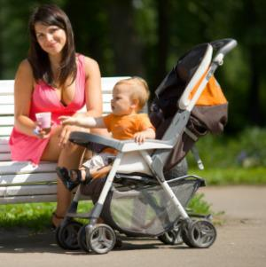 4 Strollers that are worth the