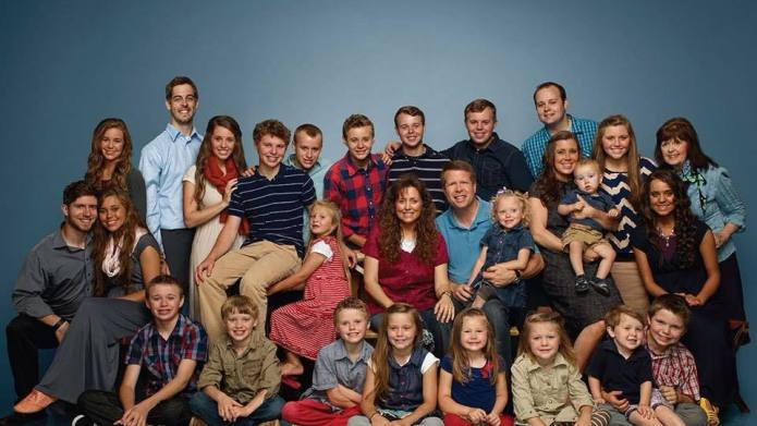 Jim Bob, Michelle Duggar's Christian organization