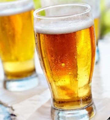 Beer-pairing tips for Super Bowl Sunday