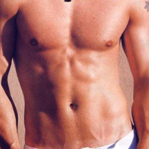 Name those abs: 15 of Hollywood's