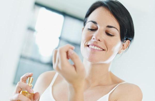 6 Quick beauty fixes for moms