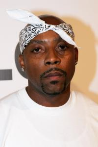 Nate Dogg mourned across hip hop