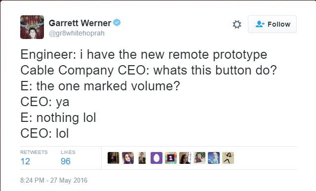 funny-cable-company-tweets-remote