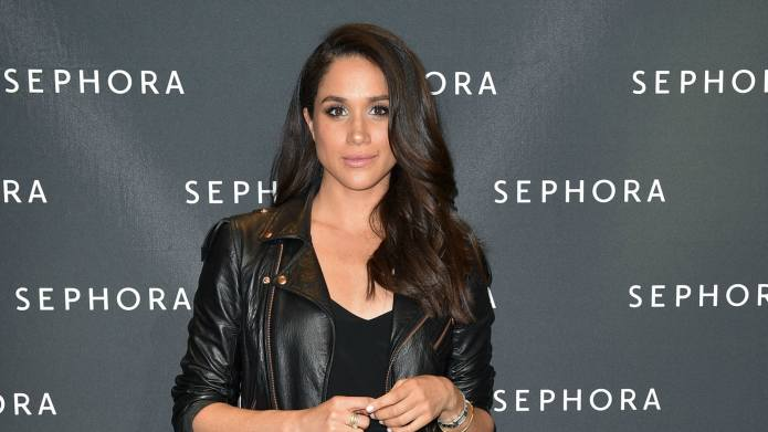 Meghan Markle Will Make You Really