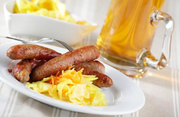 How to celebrate Oktoberfest at home