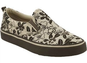popkick shoes