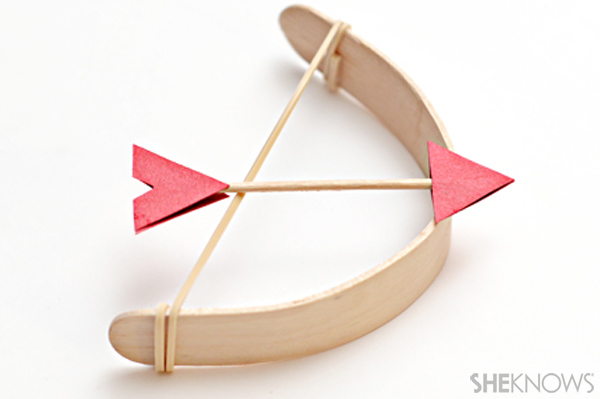 Popsicle Stick Crafts You Haven T Seen Before Sheknows