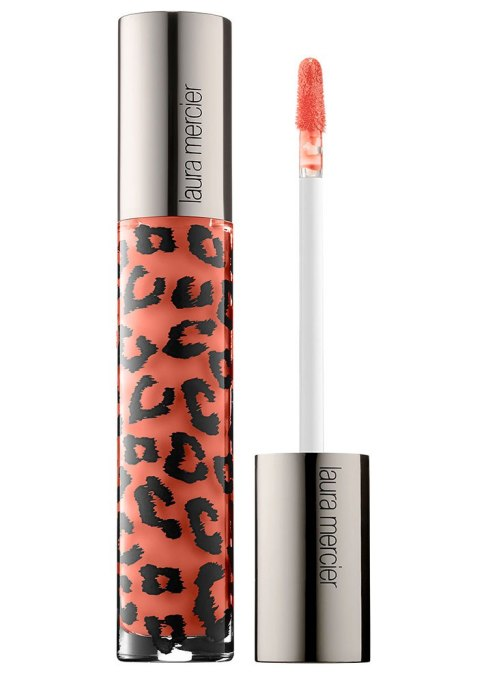 Best Orange Lipsticks For This Fall: | Fall Makeup