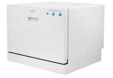 NewAir ADW-2600W Portable Dishwasher