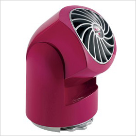 Vornado personal air circulator