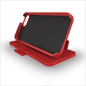 portfolio duo iphone case