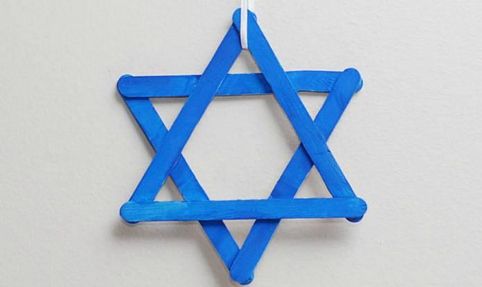 Get your kids in the Hanukkah