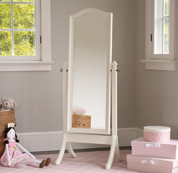 Childrens Bedroom Mirrors - Bedroom design ideas