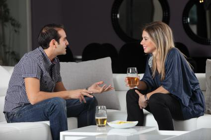 Speed dating: Should you try it?