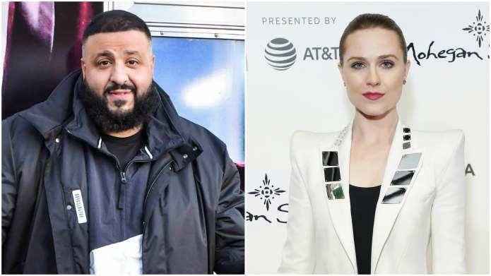 DJ Khaled Says He Refuses to