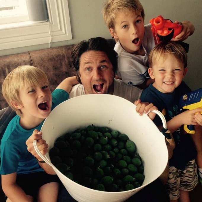 new-mcdreamy-martin-henderson-nephews