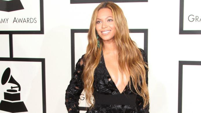 Beyoncé posts video revealing what life