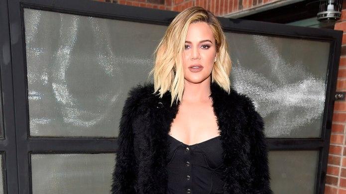 Khloé Kardashian Is Planning Her Return