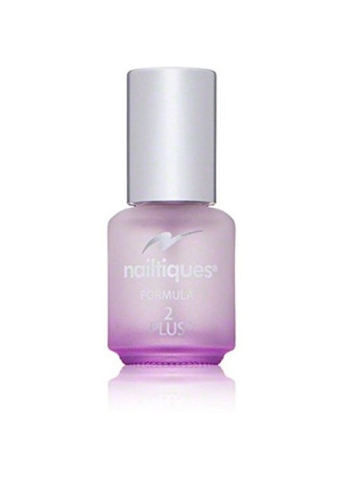 Nail Strengthening Products | Nailtiques Formula 2