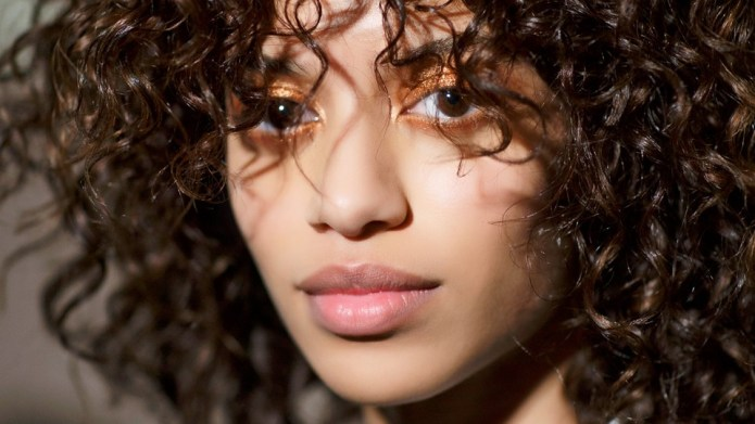 The best under-$20 deep conditioners for