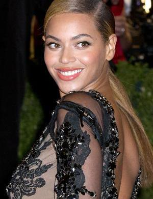 Beyonce resorts to grade-school taunt after