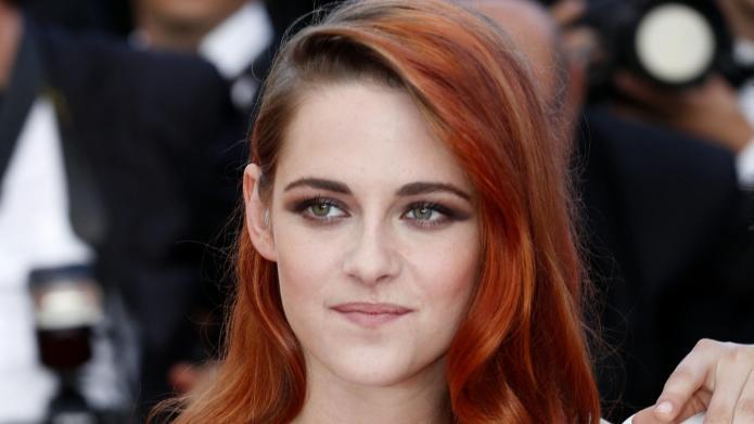 Kristen Stewart reportedly suing Joan Rivers