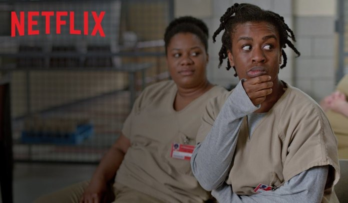 9 Things the new OITNB trailer
