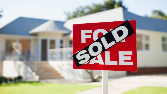 How to sell your house quicker