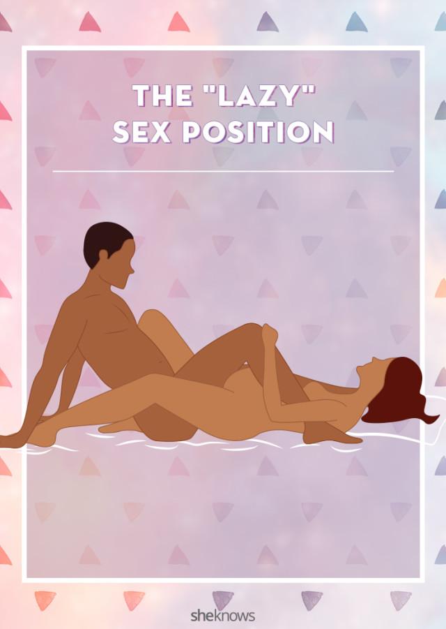 Ex girlfriends naked masterbating