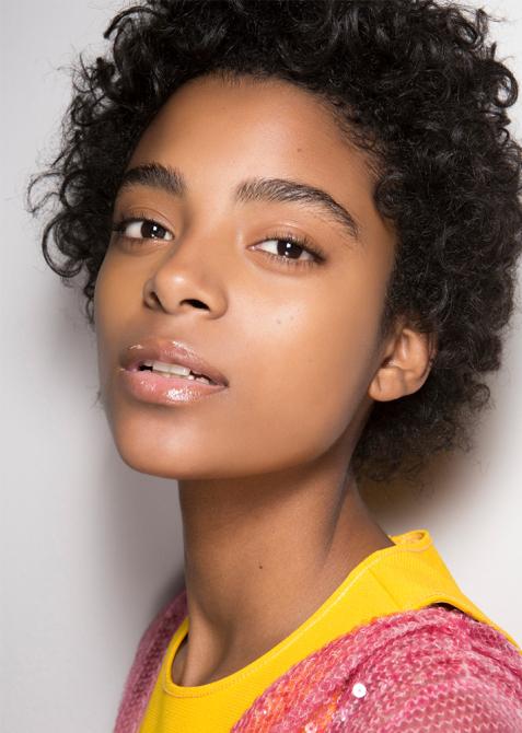 Best DIY Face Masks to Fix Oily Skin Fast: Pretty Glowing Skin | SheKnows.com