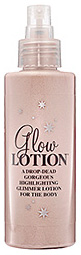 Soap & Glorly Glow Lotion