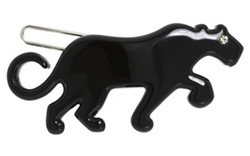 Animal clip