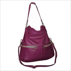 Multipurpose purse