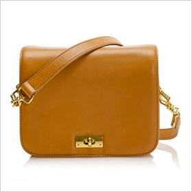 Go-anywhere bag